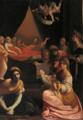 Ludovico Carracci - Natività della Vergine.png