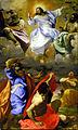 Ludovico Carracci - Trasfigurazione.jpg