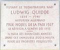 LudwigQuidde-AvBlanc-Genève.jpg