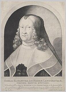 Ludwig von Siegen German engraver