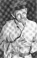Ludwik Sempoliński (Ostatni posłaniec).png