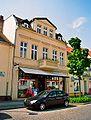Luebben Hauptstrasse 31 Mietwohnhaus.jpg