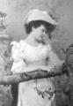 LuellaTotten1896.tif