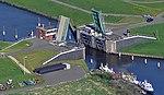Luftaufnahmen Nordseekueste 2012-05-by-RaBoe-612 retusche.jpg
