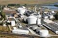 Luftbild Zuckerfabrik Anklam.jpg