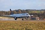 Lufthansa (39840706422).jpg