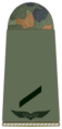Luftwaffe-014-GefreiterOA.png