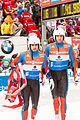 Luge world cup Oberhof 2016 by Stepro IMG 7308 LR5.jpg