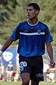 Luis-calix.jpg