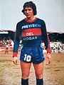 Luis-manuel-blanco-club-atletico-tigre-primera-categoria-b-nacional-1980.jpg