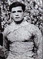 Luis bray.JPG