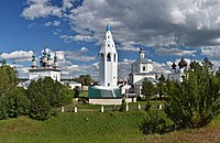 Lukh Churches 001 9418.jpg
