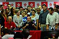 Lula no Diretório Nacional do PT após depoimento à Polícia Federal.jpg