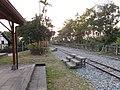 Lumachan Station 鹿麻產車站 - panoramio.jpg