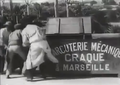 Lumières La charcuterie mécanique 1895.png