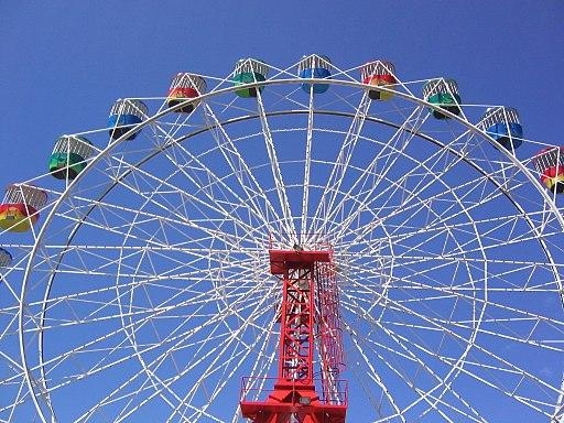 Luna Park (2049767915)