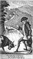 Lunaio Regina 1835 (page 70 crop).jpg