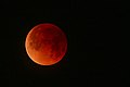 Lunar Eclipse Close Up (39984008072).jpg