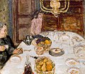 Lunch-at-le-grand-lamps-1899.jpg
