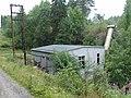 Lundsfoss kraftverk.JPG
