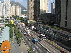 Lung Cheung Road.jpg
