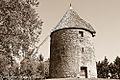Lupiac (Gers - France).jpg