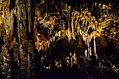 Luray Caverns (7531051602).jpg