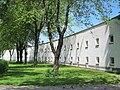LustheimAmHofgarten1-13-RR.jpg