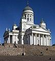 Lutheran Cathedral Helsinki edit.jpg