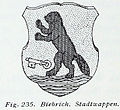 Luthmer V - 235 - Biebrich Stadtwappen.jpg