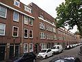 Lutmastraat 100,98 en lager.JPG