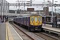Luton railway station MMB 12 319454 319004.jpg