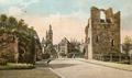Luxembourg, Huelen Zant (vers 1905).png