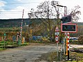 Luxembourg, Ingeldorf PN110a (101).jpg