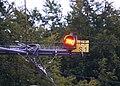 Luxembourg, signalisation tram (2).jpg
