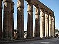 Luxor-Tempel 35.jpg