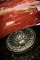 Luxury Oldtimer Jaguar E Type (158700147).jpeg