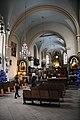 Lviv kosciol Marii Snizhnoi DSC 8983 46-101-1536.JPG