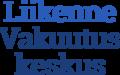 Lvk logo color FI rgb.png