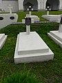 Lwow (Lviv) - Cmentarz Łyczakowski (Lychakiv Cemetery) - summer 2017 034.JPG