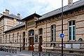 Lycée Molière, 71 rue du Ranelagh, Paris 16e.jpg