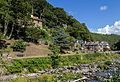 Lynmouth (Devon, UK) -- 2013 -- 6.jpg