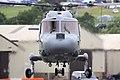 Lynx - RIAT 2009 (4002298306).jpg