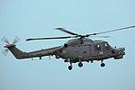 Lynx - RNAS Yeovilton (4323202320).jpg