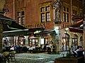 Lyon, France (41810275051).jpg