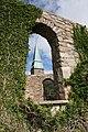 Lysekil Lyse kyrka BBR 21400000443166 IMG 7466.JPG