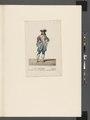 M'r Milon, le c'te de Murer dans Les pages du duc de Vendôme, ballet pantomime en 1 acte, Académie r'le de musique (NYPL b12148515-5237613).tiff