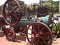 Máquina antiga exposta em restaurante - panoramio.jpg