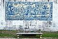 Mãe d'Água das Amoreiras - Lisboa - Portugal (51099116990).jpg