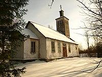 Mõisaküla õigeusu kirik.JPG